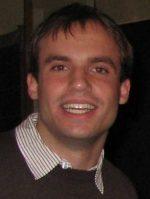 Tim Zajontz wurde als Kreis-Vorsitzender der Jusos im Amt bestätigt.